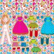 Rrset_princesses_a_habiller_shop_thumb