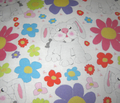 Rrrrspring_bunny_bright_jasmine_turner_comment_79183_preview