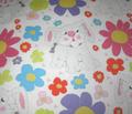 Rrrrspring_bunny_bright_jasmine_turner_comment_79183_thumb