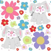 Rrrrspring_bunny_bright_jasmine_turner_shop_thumb
