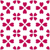Rrli_l_love_-_red_on_white_shop_thumb