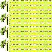 Rrrrrrfabric_designs_006_ed_ed_ed_ed_ed_ed_ed_ed_ed_ed_ed_shop_thumb