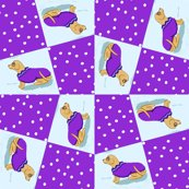 Rrr2x2_four_patch_skewed_dogs_2_shop_thumb