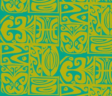 Rrrrrrmo_fabrics_002_shop_preview