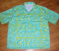 Rrrrrrmo_fabrics_003_comment_108813_preview