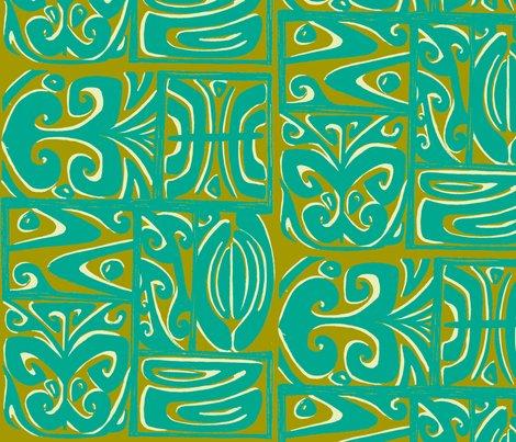 Rrrrrrmo_fabrics_003_shop_preview