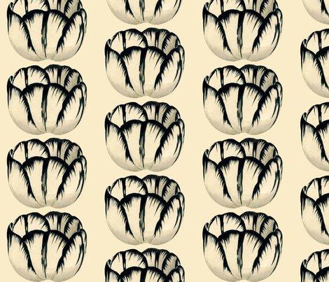 Rbotanical-tulip-graphicsfairy009dsm_shop_preview