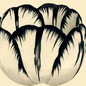 Rbotanical-tulip-graphicsfairy009dsm_shop_thumb