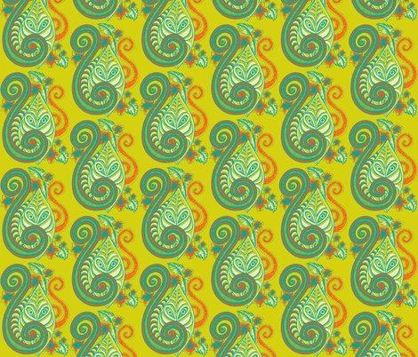 Rrrrrrrrrrrrmo_fabrics_001_shop_preview