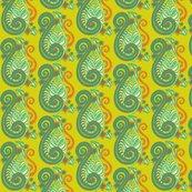 Rrrrrrrrrrrrmo_fabrics_001_shop_thumb