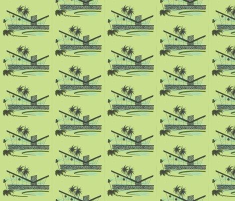 Rrrrmo_fabrics_008_shop_preview