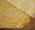 Rrrtribal_peacock_-_in_sunny_yellow2.ai_comment_114987_thumb