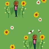 Rsunflowerfools_shop_thumb