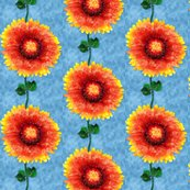 Rrdaisysusan_shop_thumb
