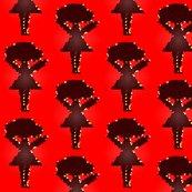 Rrrrrgirl_silloutte_mosaic_shop_thumb