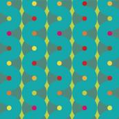 Sprinkles & Icing