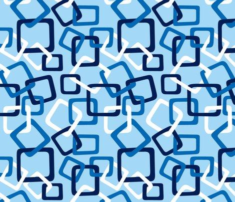 Rlinks_print-_double_blue_v2_shop_preview