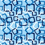 Rlinks_print-_double_blue_v2_shop_thumb