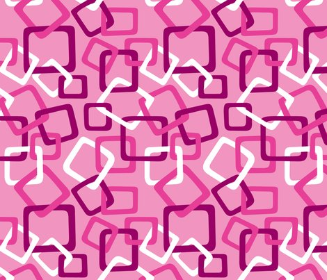 Rlinks_print-_double_pink_v2_shop_preview