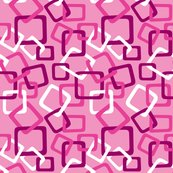 Rlinks_print-_double_pink_v2_shop_thumb