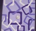 Rlinks_print-_double_purple_comment_98827_thumb