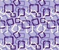 Rlinks_print-_double_purple_shop_thumb