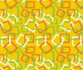 Rlinks_print-_multi_yellow_shop_thumb