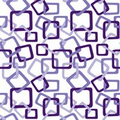 Rrlinks_print-_purple_shop_thumb