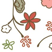 Rrfabric_damask_floral2_shop_thumb