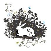 Rrlarge_rabbit_shop_thumb
