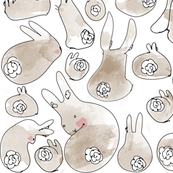 Rrbunnies-02_shop_thumb