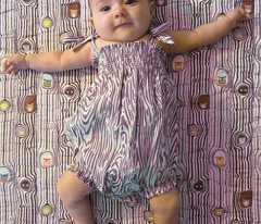 Rrrrrrrrrabc_baby-coordinate_owl-color-final_comment_171395_preview
