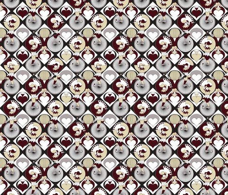 Rspoonflower1-2