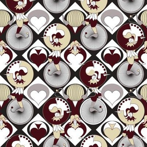 spoonflower1-2
