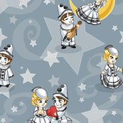 Rfabric-pierrot-stars3-150_shop_thumb