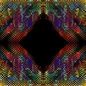 Rrlee_clown_ed_shop_thumb