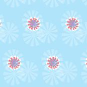 Summer_02_daisy
