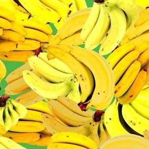 Banane_bis
