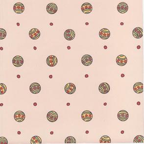 Dots & Balls