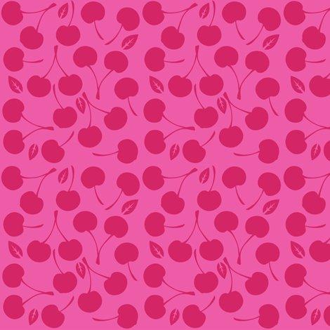 Rrrrrcherry-pink_shop_preview