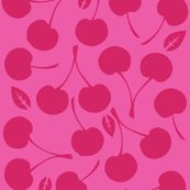 Rrrrrcherry-pink_shop_thumb