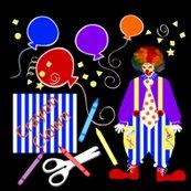 Rrrrrlee_clown_ed_ed_ed_ed_shop_thumb