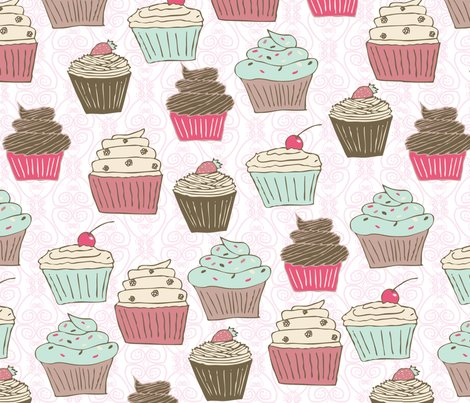 Rcupcakescurly.ai_shop_preview