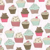 Rcupcakescurly.ai_shop_thumb