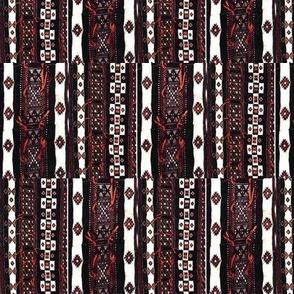 Mali Blanket 1