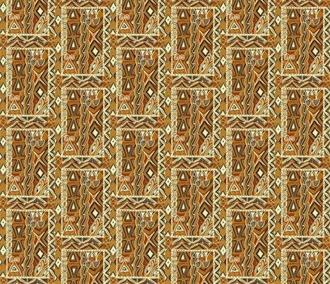 Rrrrmo_fabrics_003_shop_preview