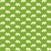 elephantgreen