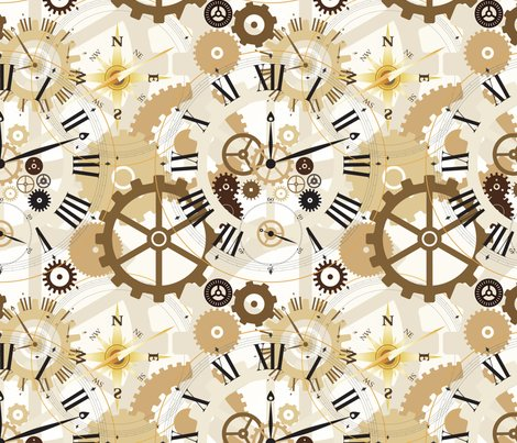 Rrclockwork_pattern_shop_preview