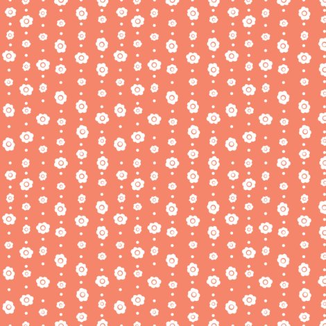 Rrrrsalmon-flowers-01_shop_preview