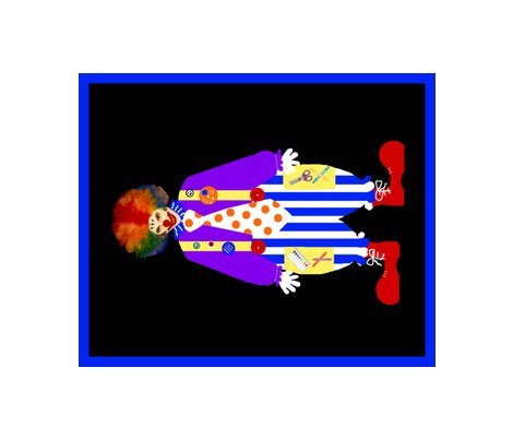 Rrrrrrrrrlee_clown_ed_ed_ed_ed_ed_ed_ed_shop_preview
